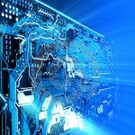 Perkembangan Teknologi Komputer terkini di bidang pendidikan, perbankan, ekonomi, industry, kesehatan