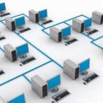 Topologi Jaringan Komputer Kelebihan Dan Kekurangannya
