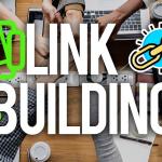 Membuat Link dalam Satu Halaman Website di WordPress/CMS