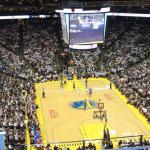 5 Teknik dasar permainan bola basket dan penjelasannya
