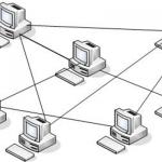 Topologi jaringan mesh kelebihan dan kekurangannya yang harus anda ketahui